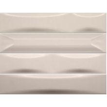 Керамическая плитка MICHIGAN CREAM 7.5X38