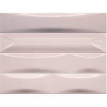Керамическая плитка MICHIGAN MALLOW 7.5X38