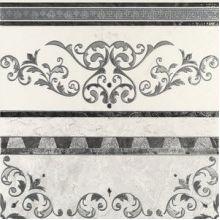 Керамическая плитка CENEFA MANDALAY 60X60