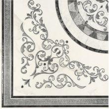 Керамическая плитка ROSETON MANDALAY 60X60