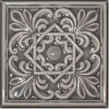 Керамическая плитка 15X15 CLASSIC 1 BASALT