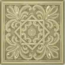 Керамическая плитка 15X15 CLASSIC 1 KHAKI