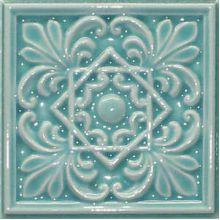 Керамическая плитка 15X15 CLASSIC 1 NILO (CRAQUELE)