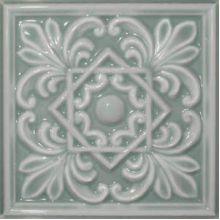 Керамическая плитка 15X15 CLASSIC 1 SEA SPRAY