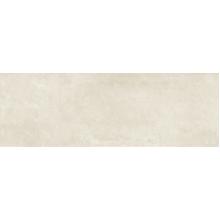 Керамическая плитка PUNCAK IVORY 40X120