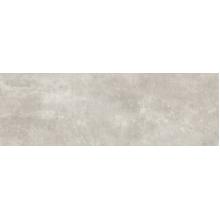 Керамическая плитка PUNCAK MOON 40X120
