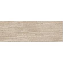 Керамическая плитка PLADS PUNCAK TAUPE 40X120