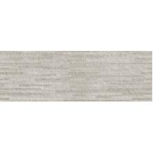 Керамическая плитка PLADS PUNCAK MOON 40X120