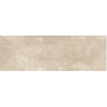 Керамическая плитка PUNCAK TAUPE 40X120