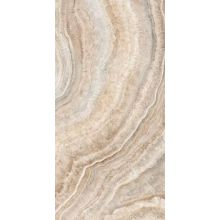 Керамическая плитка 60*120 ZENIT SAND FULL LAPPATO