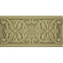 Керамическая плитка 7,5X15 CLASSIC 10 KHAKI
