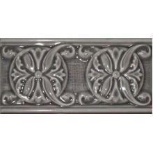 Керамическая плитка 7,5X15 CLASSIC 10 BASALT
