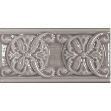 Керамическая плитка 7,5X15 CLASSIC 10 CEMENT