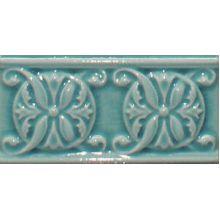 Керамическая плитка 7,5X15 CLASSIC 10 NILO (CRAQUELE)