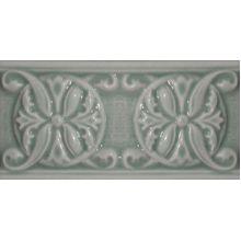 Керамическая плитка 7,5X15 CLASSIC 10 SEA SPRAY