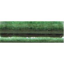 Керамическая плитка 5X15 MA TORELO ESMERALDA (CRAQUELE)