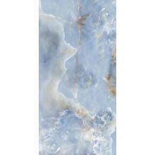 Керамическая плитка 60*120 CASPIAN ONYX FULL LAPPATO