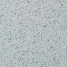 Керамическая плитка VENEZIA BIANCO 20X20