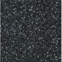 Керамическая плитка VENEZIA NERO 20X20