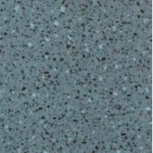 Керамическая плитка VENEZIA BLU 20X20