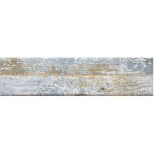 Керамическая плитка WOODLANDS 6,3X25,5 BLUE