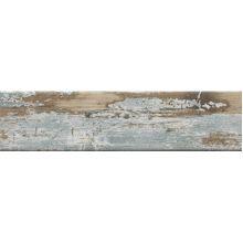 Керамическая плитка WOODLANDS 6,3X25,5 GREEN