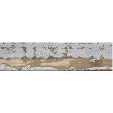 Керамическая плитка WOODLANDS 6,3X25,5 GREY