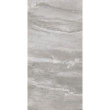 Керамическая плитка 60 X 120 Sg Canyon Grigio Full Lap