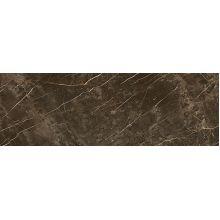 Керамическая плитка PULIDO RECTIFICADO 1320 TABACO 48x128
