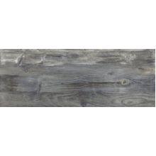 Керамическая плитка KUBRIK BLUE 118 LAP 45*118