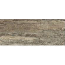 Керамическая плитка KUBRIK NATURAL 118 LAP. 45*118