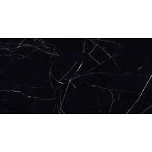 ПЛИТКА 02574 ROYAL NERO LEV/RET 60X119.5