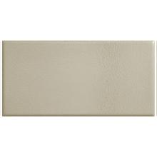 Плитка керамическая настенная 25031 CRACKLE Aspen 7,5x15 см