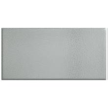 Плитка керамическая настенная 25028 CRACKLE Smokey Blue 7,5x15 см