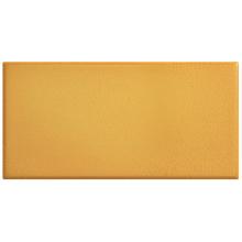 Плитка керамическая настенная 25034 CRACKLE Mustard 7,5x15 см