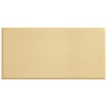 Плитка керамическая настенная 25032 CRACKLE Caramel 7,5x15 см