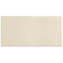 Плитка керамическая настенная 25029 CRACKLE Bone 7,5x15 см