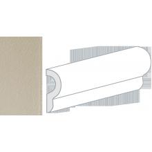 Бордюр керамический  настенный 25047 CRACKLE LONDON Aspen 5x15 см