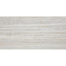 Гранит керамический полированный VERSILIA Nacar 60x120 см