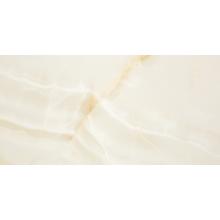 Гранит керамический полированный FENIX Perla 60x120 см