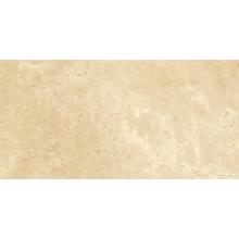 Гранит керамический полированный PALLADIO Crema 60x120 см