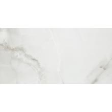 Гранит керамический полированный FENIX Gris 60x120 см