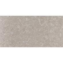 Гранит керамический полированный CEPPO Taupe 60x120 см