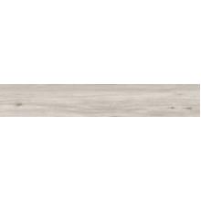 Керамогранит ректифицированный ASPEN Ash/19,5X121,5/R 19,5x121,5 см