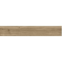 Керамогранит ректифицированный ASPEN Camel/19,5X121,5/R 19,5x121,5 см