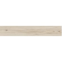 Керамогранит ректифицированный ASPEN Sand/19,5X121,5/R 19,5x121,5 см