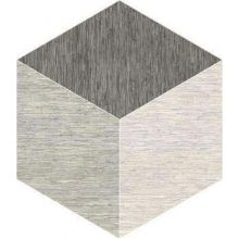 Плитка Hexagon bali diamond 32*36.9