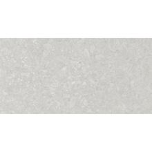 Гранит керамический полированный CEPPO Blanco 60x120 см