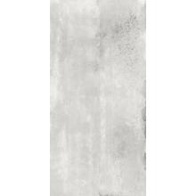 Гранит керамический BRASS CLOUD/60x120/L/R 60х120