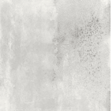 Гранит керамический BRASS CLOUD/60x60/L/R 60х60